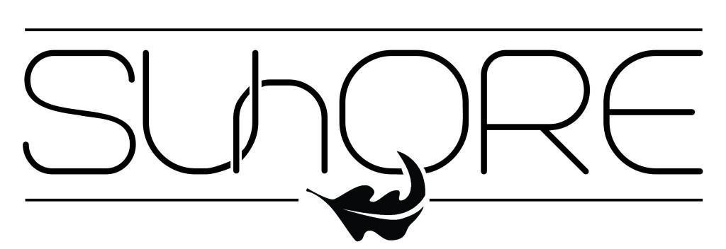 SUnORE Logo final