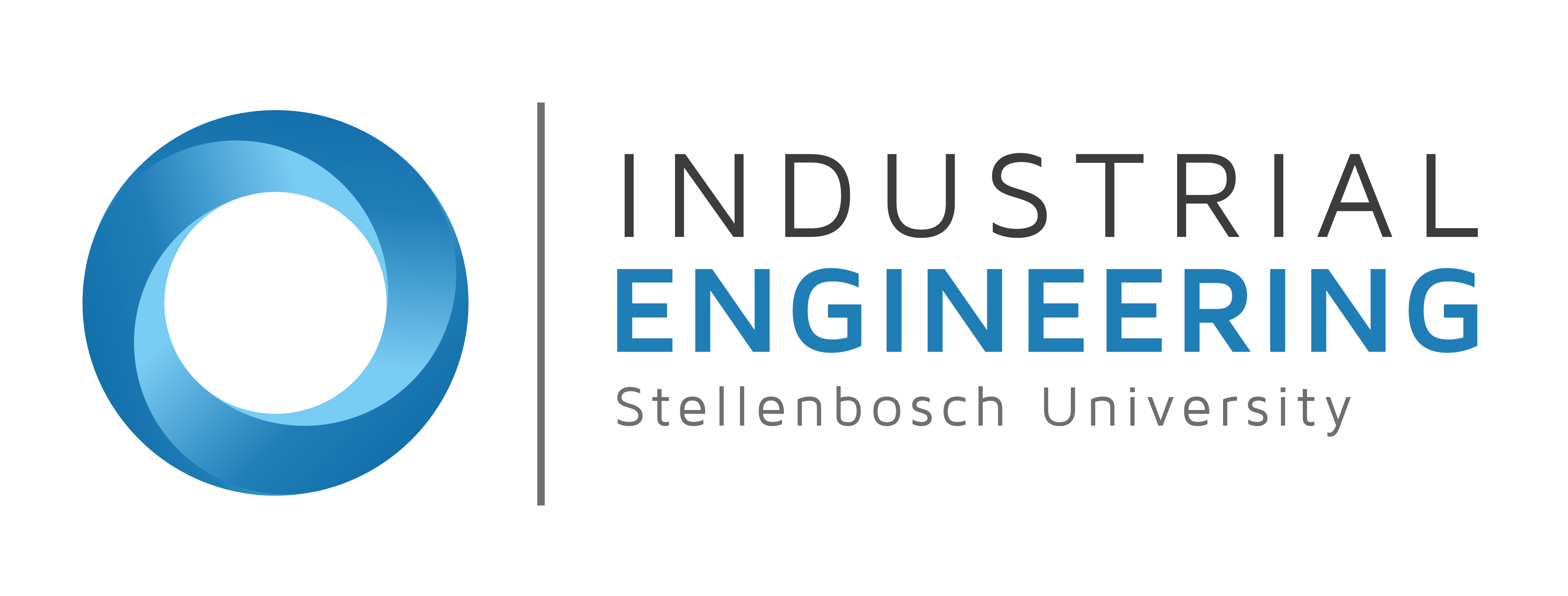 industrial engineering thesis Master of science in industrial engineering the department awards the degree of master of science in industrial engineering to eligible students who complete 24 credits in coursework and successfully defend a thesis.